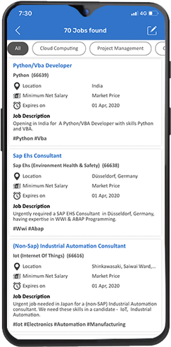 1_rated_job_search_app_image.png