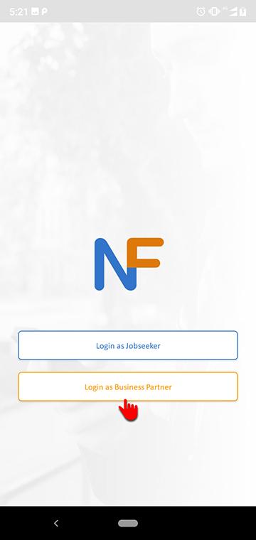 loginbusinesspartner